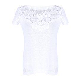 Етно блуза